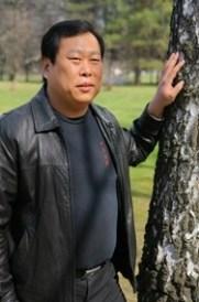 Xu_Mingtang