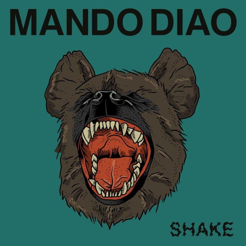 shake mando diao