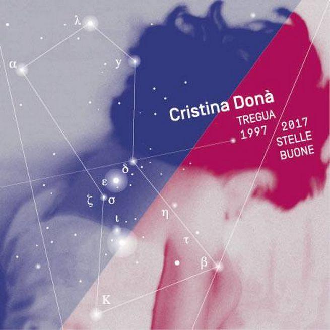Cristina Donà Tregua