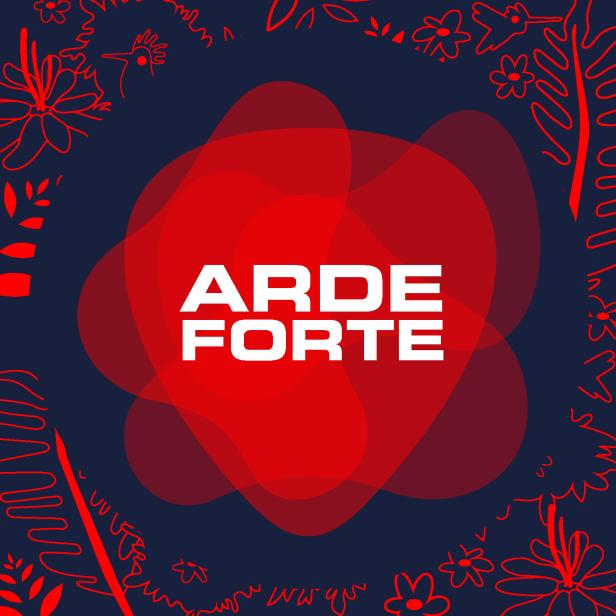 ArdeForte