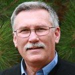 John D. Clague (Picture courtesy of John D. Clague)