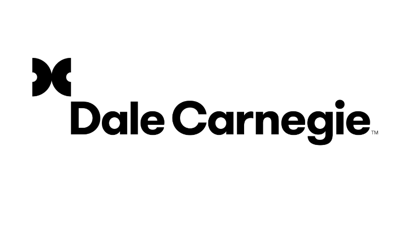 The Dale Carnegie Course: Effective Communications and