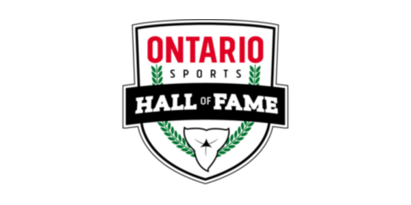 Ontario Sports Hall Of Fame Opens Public Online Vote