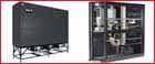 Computer Room Services Server Rooms Design Build LIEBERT APC