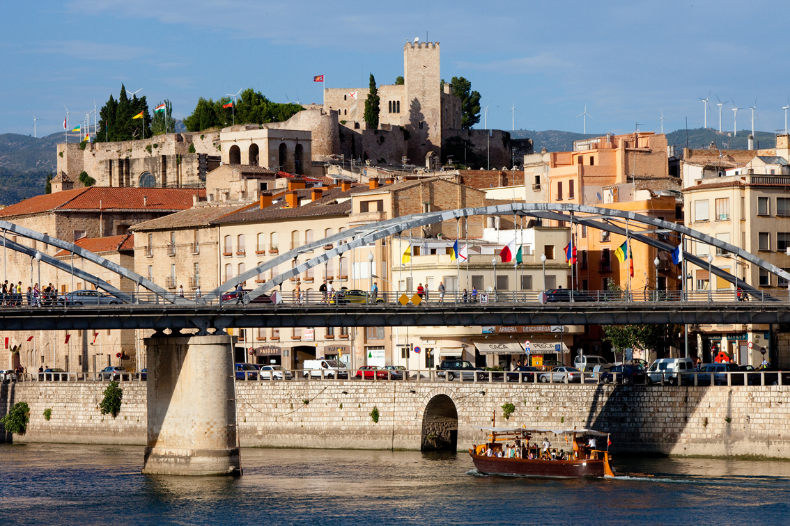 hight resolution of tortosa 2019 in online registration for the wsg