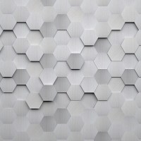 10 Reasons Why 3D Wall Panels Are the Smart Interior Decor ...