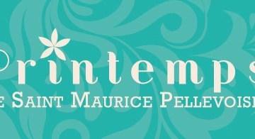 Printemps de Saint Maurice Pellevoisin