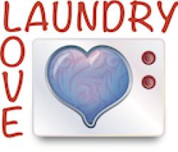 Laundry Love Logo