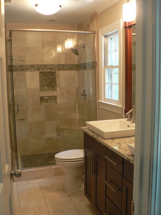bathroom contractor clermont fl, bathroom remodel and renovations