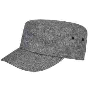 Bailey of Hollywood Sanville Cadet Cap