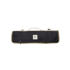 Knife and Flag Tool Roll