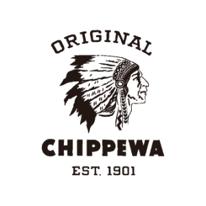 Chippewa Original Logo