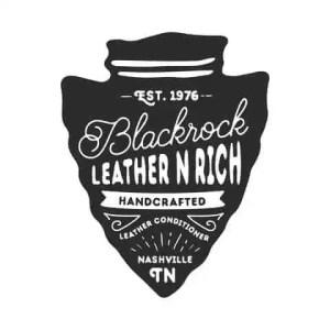 Blackrock Leather Care