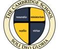 cambridgeschool