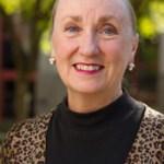 Photo of Mary Poplin