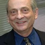 Photo of Paul Vitz