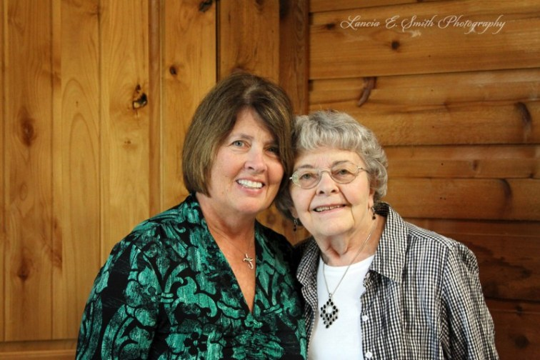 Marcia and Dianne Mosely - wm