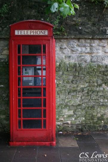 O Phone Booth - IMG_1638
