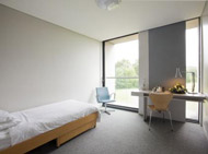 bedroom__venue-room