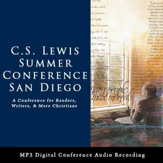 Conference-Audio-pic-(for-web)