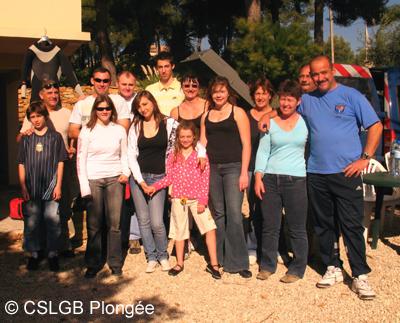 Loisir-1-11-2007-1.jpg