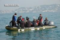 Marseille NIII 38-13-14-03-2010