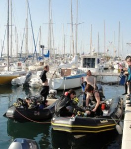 petit-bateau-et-CSLGB.jpg