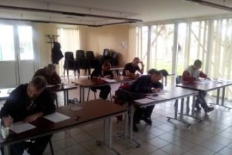 exam théorique n3 9 03 2013 (2)