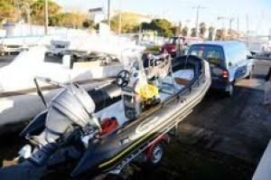 bateau-1.jpg