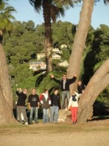 balade-arbre.jpg