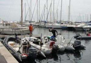 3-bateaux.jpg