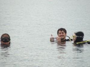 BAPTEME-RAPH.jpg