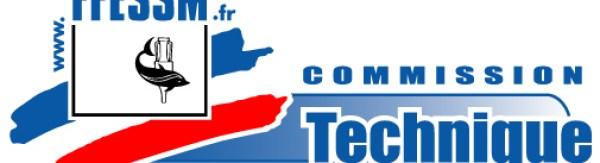 logo-technique-quadri.jpg