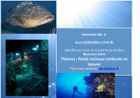 bio_affiche-attestation1-2016-09-29