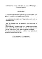 Info-sur-la-cotisation-CSLGB