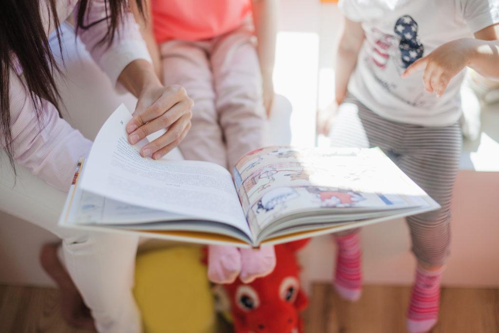 educatore-infanzia