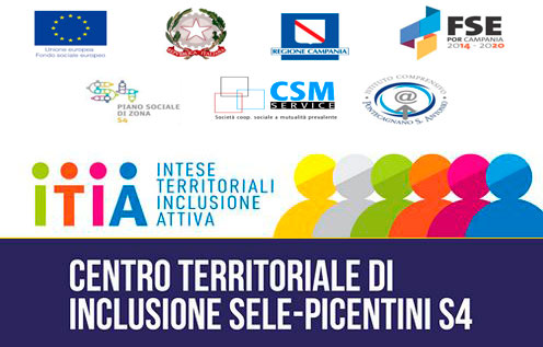 centro-inclusione-itia-san-cipriano-picentino