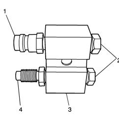 chevrolet sonic repair manual flushing [ 959 x 864 Pixel ]