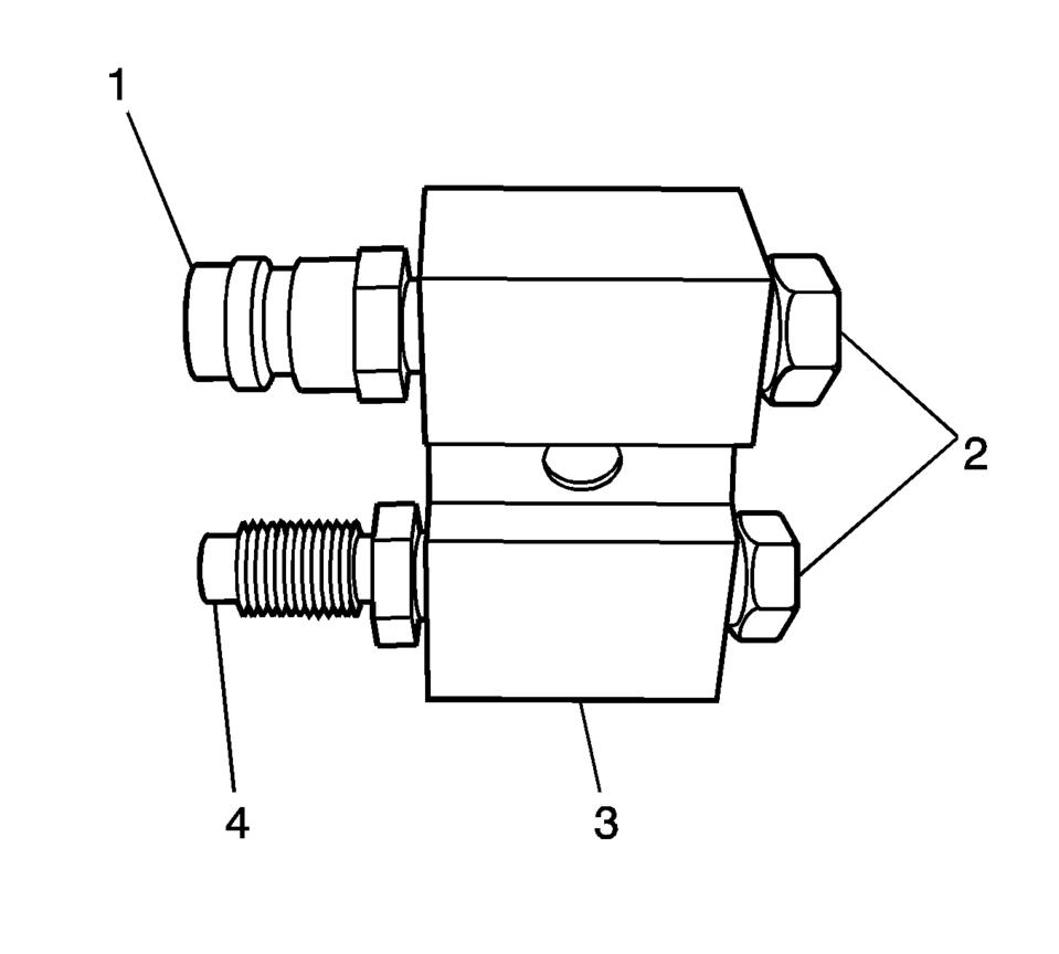 hight resolution of chevrolet sonic repair manual flushing