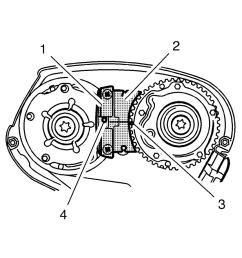 2012 chevy sonic engine belt diagram trusted wiring diagrams u2022 1997 chevy cavalier serpentine belt [ 960 x 916 Pixel ]