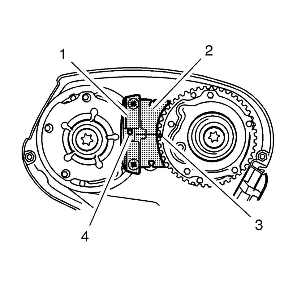 medium resolution of 2012 chevy sonic engine belt diagram trusted wiring diagrams u2022 1997 chevy cavalier serpentine belt