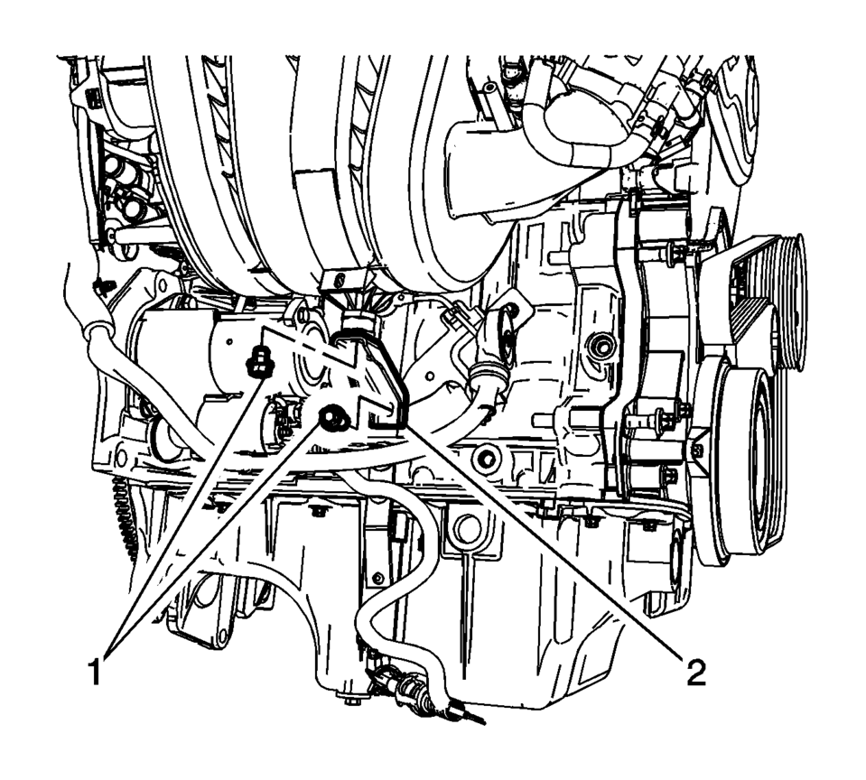 medium resolution of 2012 chevrolet sonic suspension diagram imageresizertool com 2010 chevy equinox wiring diagram 2010 chevy equinox wiring