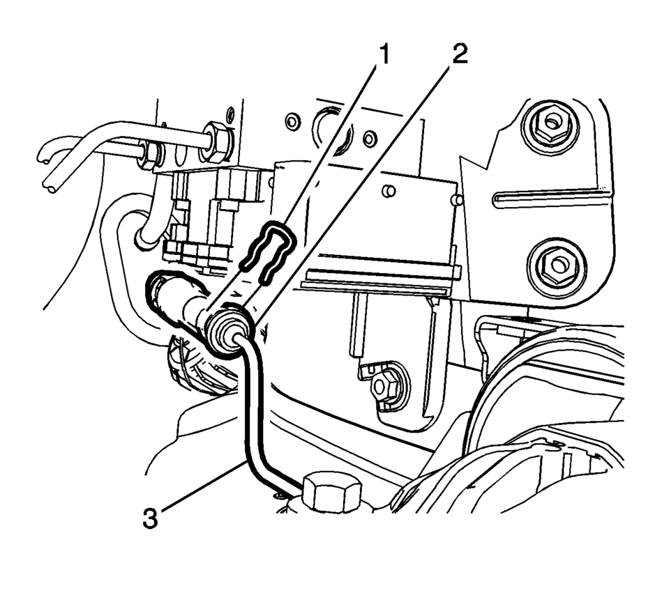 Volkswagen Pat 2 0 Engine Diagram VW Engine Parts Diagram