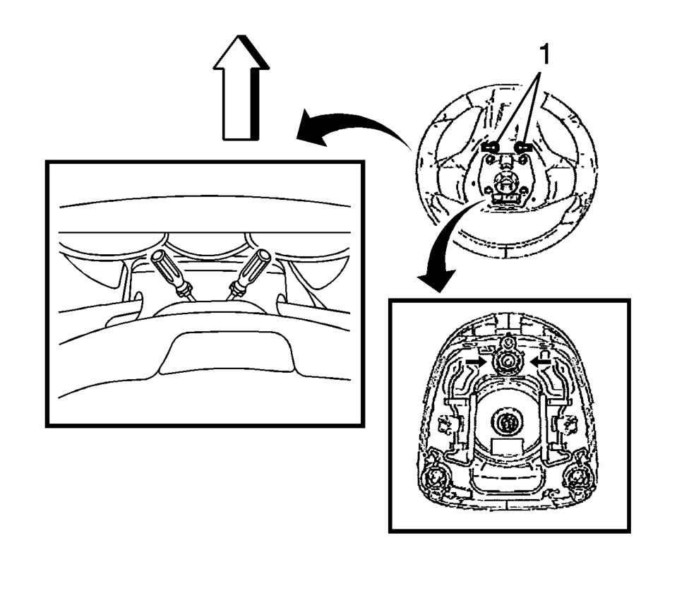 Jet Engine Turbine Blades Free Body Diagram Turbofan