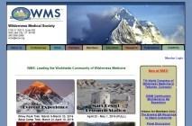 img.wms.org