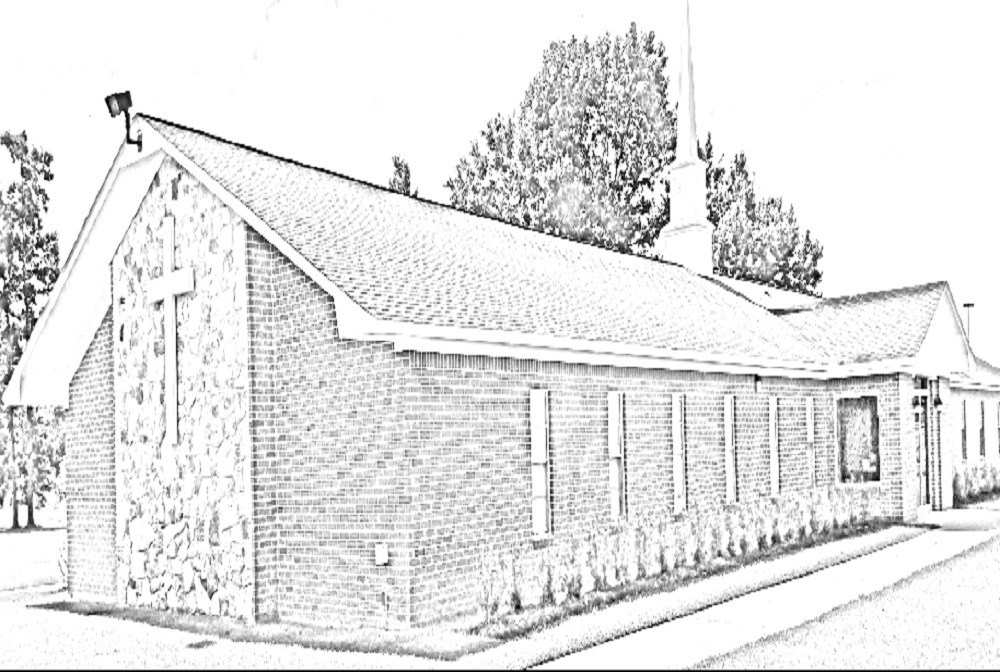 Grace Community Bible Church: Tomball, Texas > About