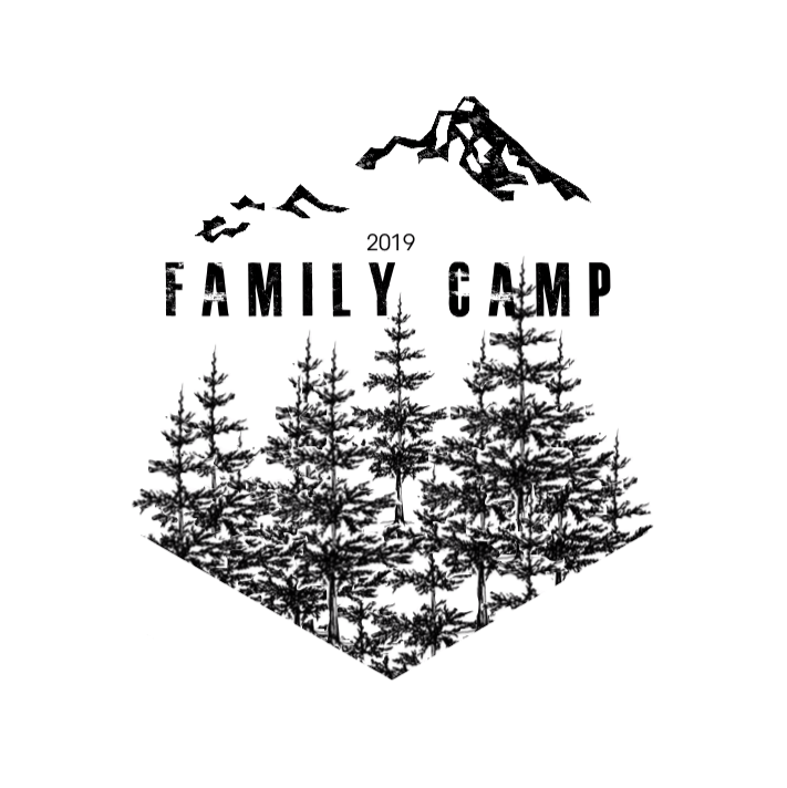 Grace Bible Church: Fair Oaks, CA > Family Camp