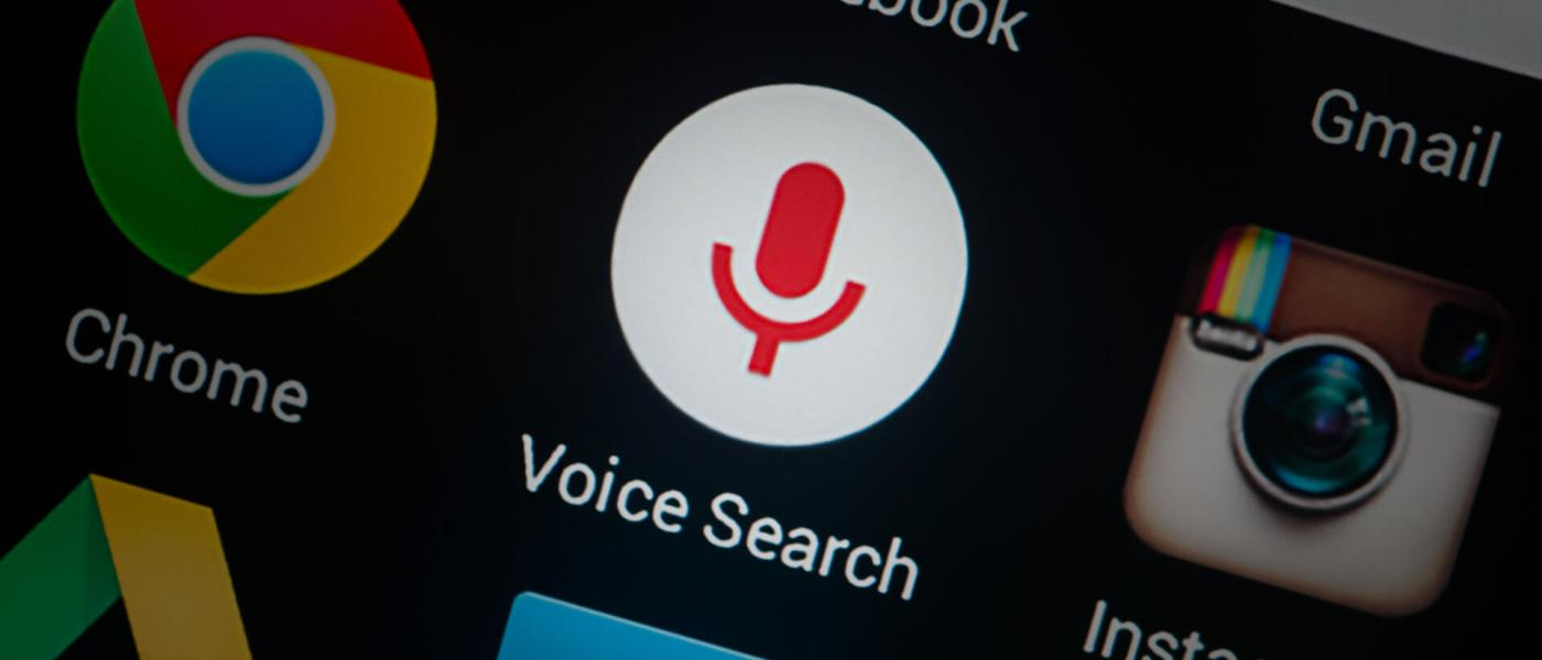 Is Voice Search Here to Stay or Just The Latest Internet Fade?