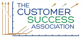 customersuccessassociation logo