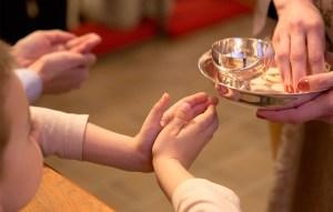 worship_sacraments